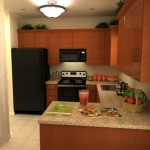 3_kitchen