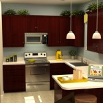 D_kitchen_final